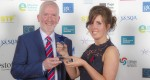 Congratulations to SQA Star Awards winners