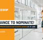 Apprenticeship Awards deadline today