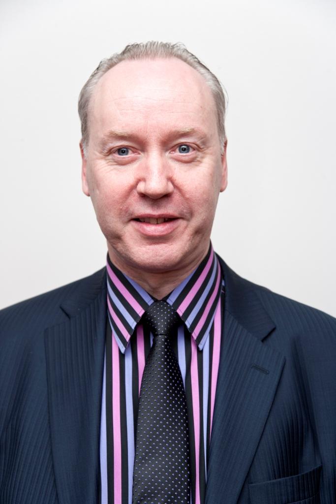 Bryan Woodrow (2)