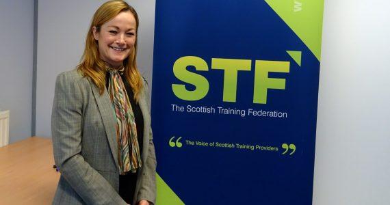 Foundation Apprenticeship Info Sessions