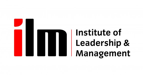 Management Apprenticeships in England