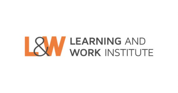 Learning & Work Institute Convention