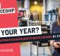 Deadline for Apprenticeships Awards