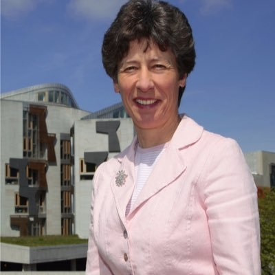 Liz Smith MSP (2)