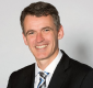 Mark Dawe is new CEO of AELP