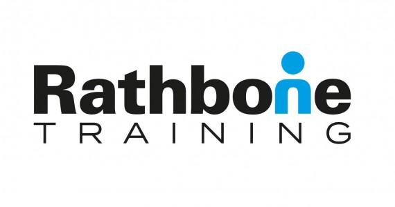 Rathbone Job Vacancies