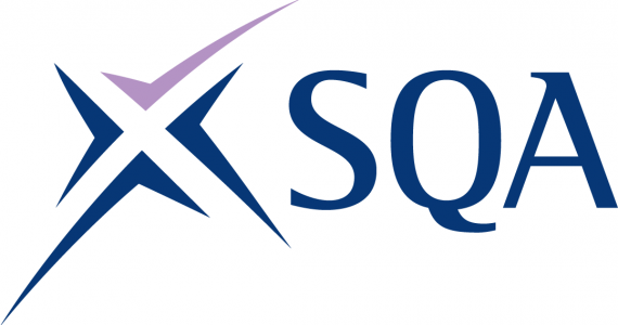 Job Vacancy – SQA