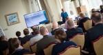 Apprenticeship Consultation Workshops