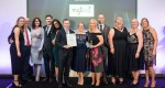 STF Awards 2017 – Winners Announced