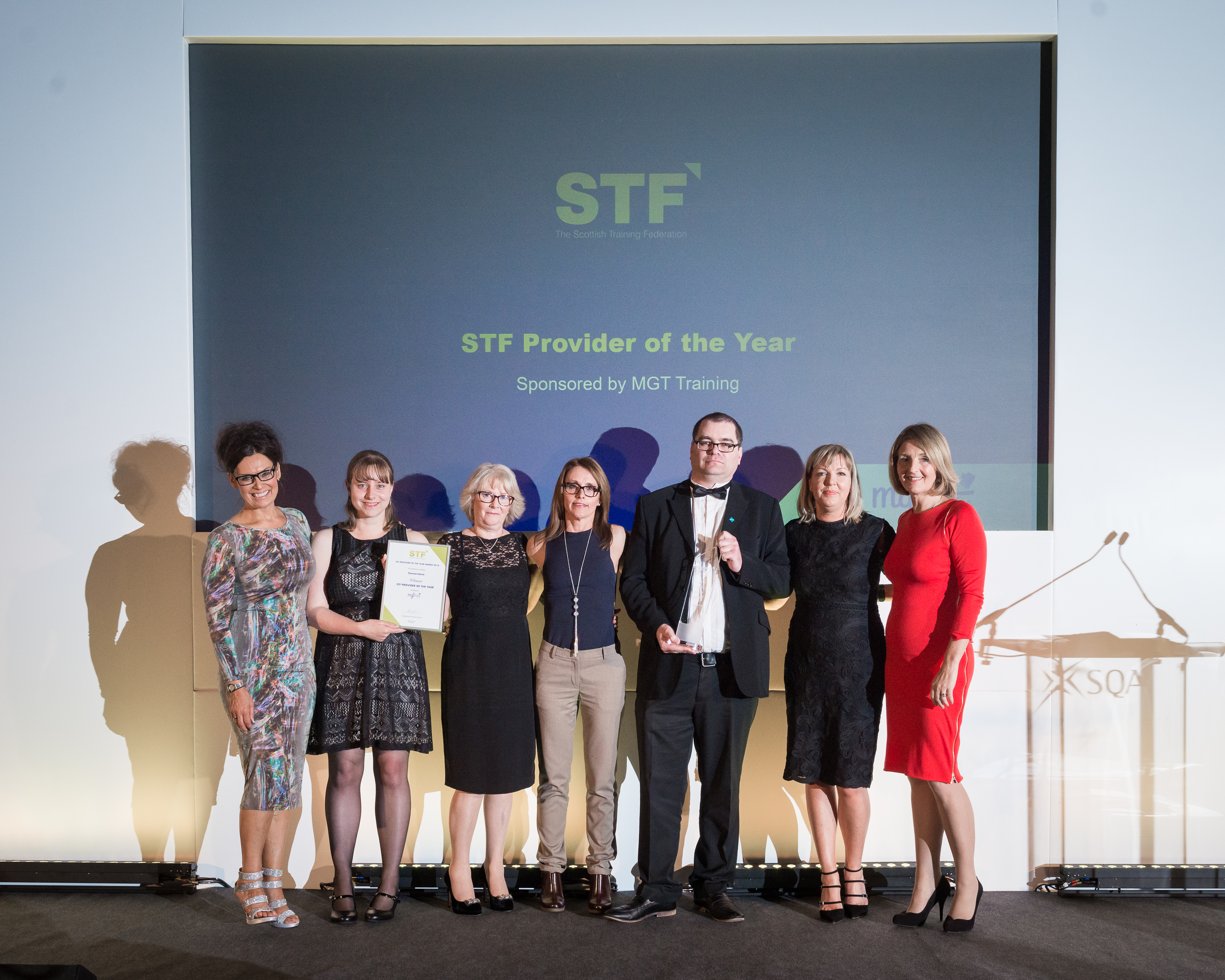 stfawards2016-print-19