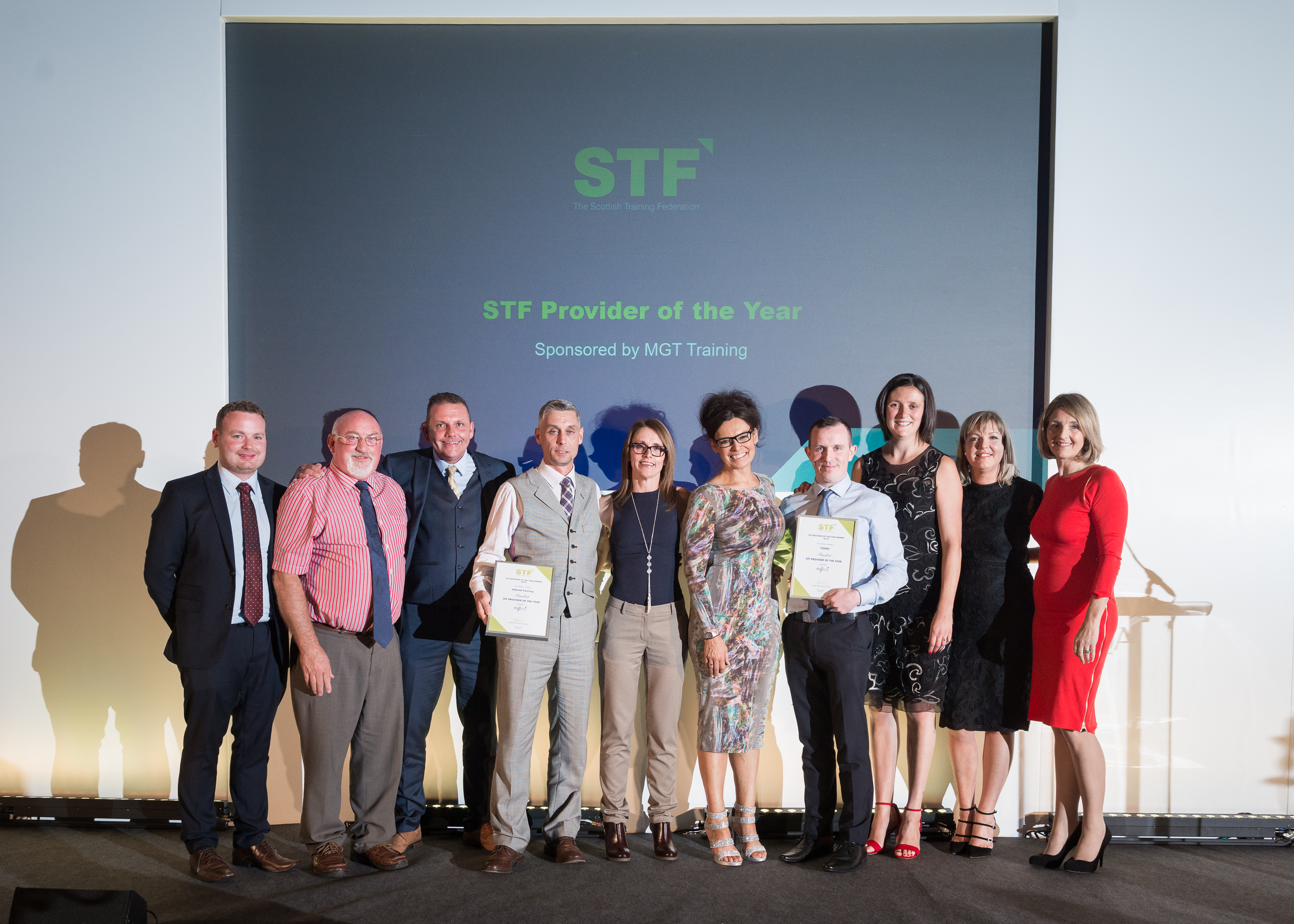 stfawards2016-print-20