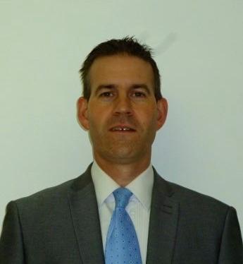 Scott McCrae_STF Board Member (3) 2