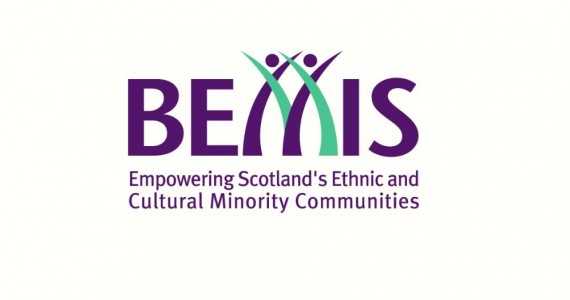 BEMIS apprenticeships and careers event
