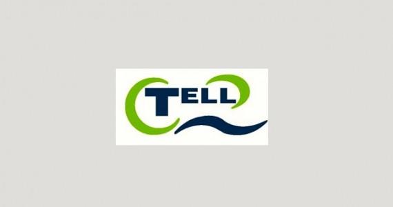 Job vacancy – Tell Organisation