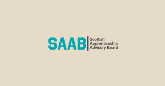 Defining an Apprenticeship Consultation