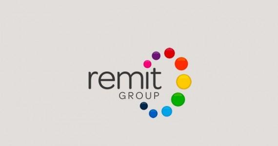 Job Vacancy – Remit Group – Development Coach (Assessor)