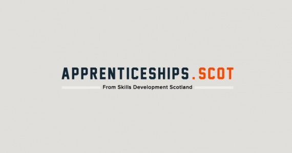 Need advice on Apprenticeships.Scot?