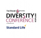 Diversity Conference for Scotland