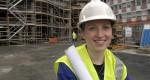 Careers in Building Standards