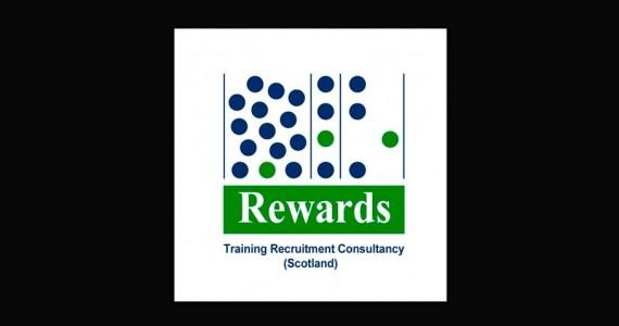 Job vacancy – Rewards Training