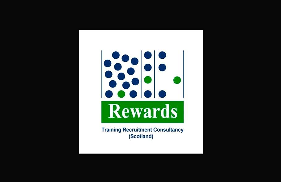 Job vacancy - Rewards Training - STF
