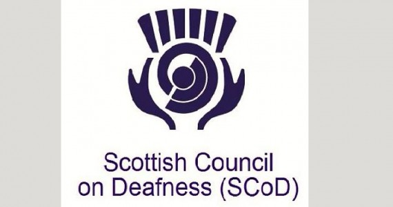 SCoD Annual Conference