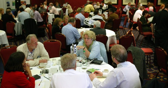 SCQF Employer Guides & Levelling Tool Workshops