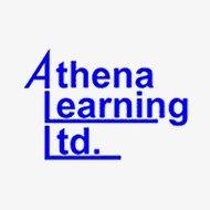 Athena Learning