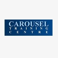 Carousel Training