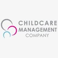 Childcare Management Company