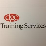 DGC Training Services Ltd
