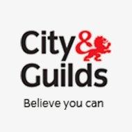 City & Guilds/ILM