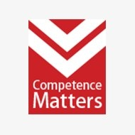 Competence Matters