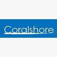Coralshore