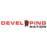 Developing Nation Ltd