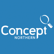 Concept Northern