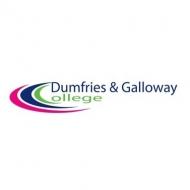 Dumfries & Galloway College