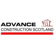 Advanced Construction Scotland