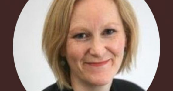New CEO for Scottish Funding Council